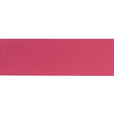 Pink Seat Belt Webbing