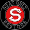 Seat Belt Restore