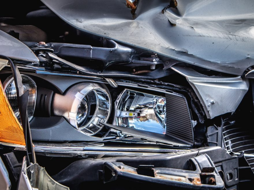 4 Reasons For Repairing Your Car Immediately Post-Collision