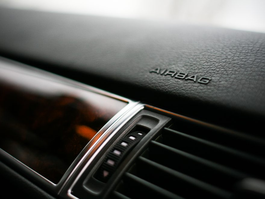 airbag-mark-on-a-dashboard