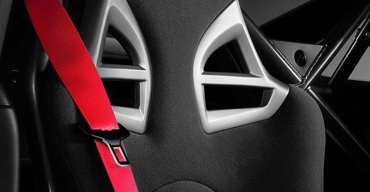 About Seat Belt Restore